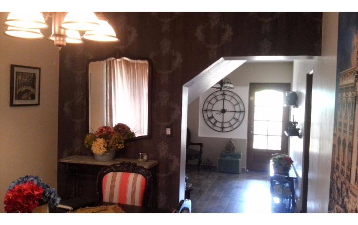 Foto de casa en venta en  , 1ro de mayo, ciudad madero, tamaulipas, 1972142 No. 10