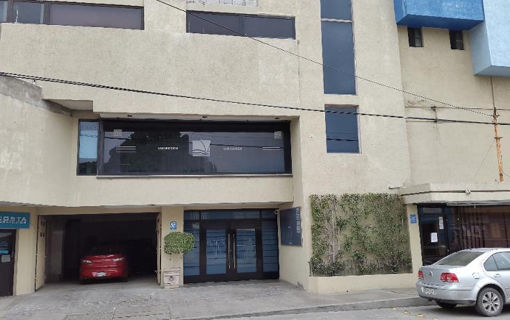 Foto de oficina en renta en  , 1ro de mayo, ciudad madero, tamaulipas, 2634906 No. 01