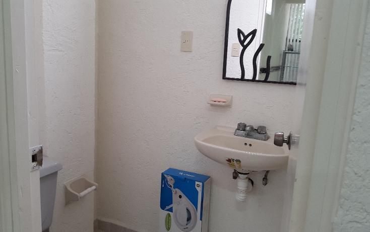 Foto de oficina en renta en  , 1ro de mayo, ciudad madero, tamaulipas, 2634906 No. 03