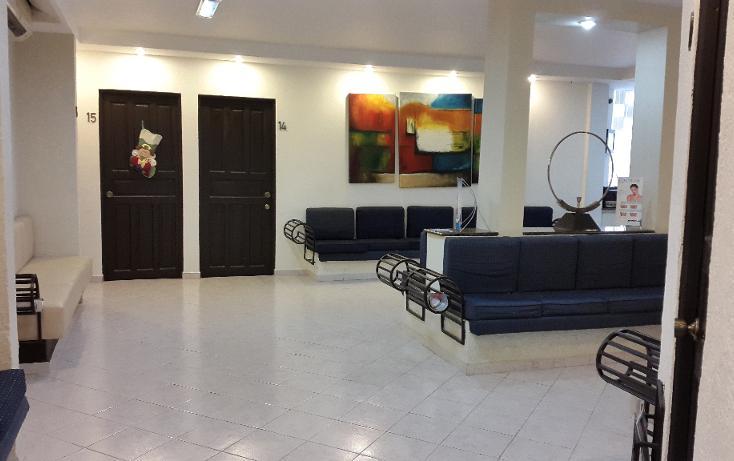 Foto de oficina en renta en  , 1ro de mayo, ciudad madero, tamaulipas, 2634906 No. 05