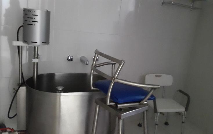 Foto de oficina en renta en  , 1ro de mayo, ciudad madero, tamaulipas, 2634906 No. 10