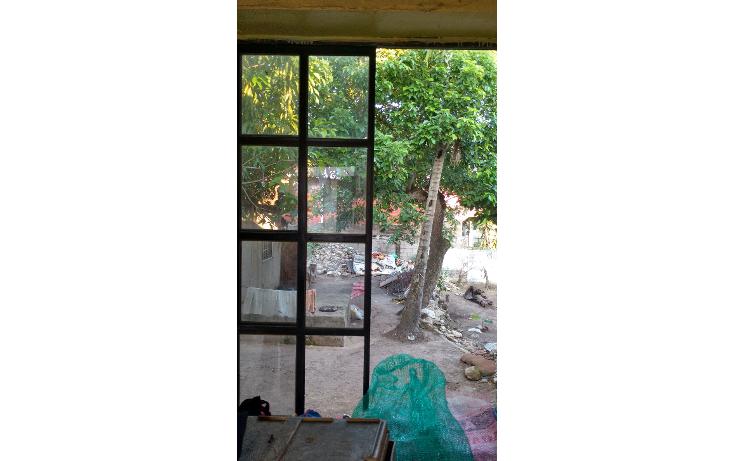 Foto de terreno habitacional en venta en  , 1ro de mayo, ciudad madero, tamaulipas, 945495 No. 02