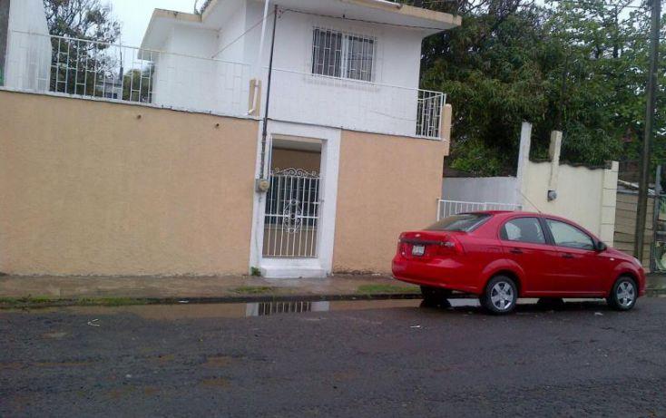 Foto de casa en venta en, 1ro de mayo, tuxpan, veracruz, 958881 no 01