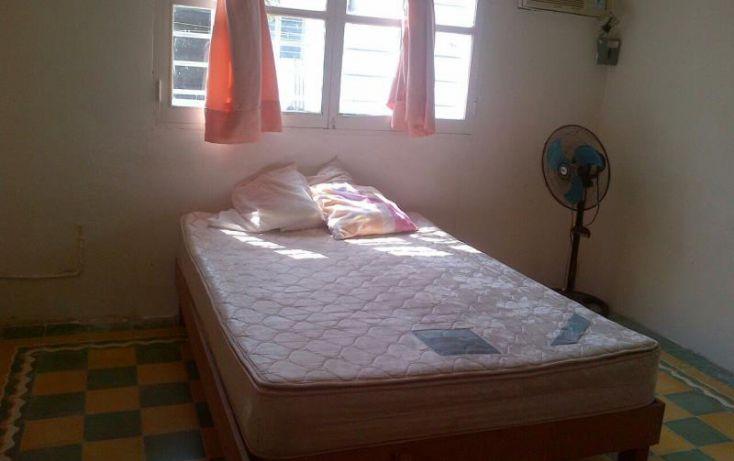 Foto de casa en venta en, 1ro de mayo, tuxpan, veracruz, 958881 no 02