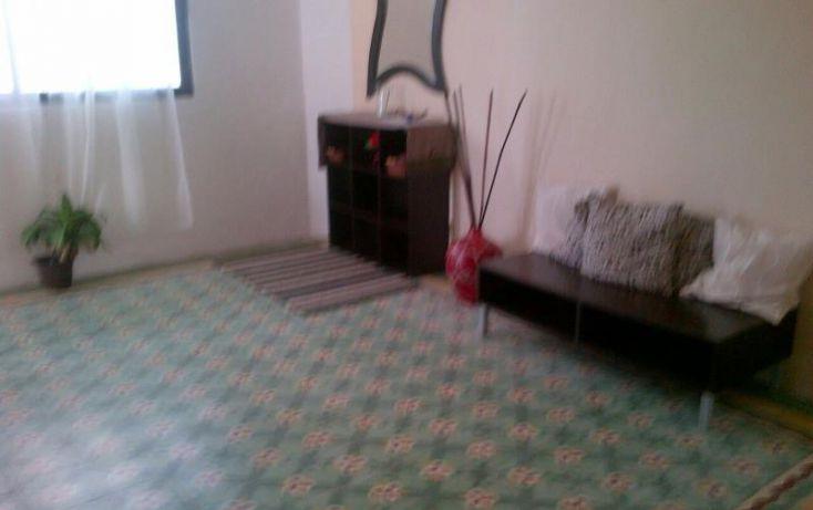 Foto de casa en venta en, 1ro de mayo, tuxpan, veracruz, 958881 no 03