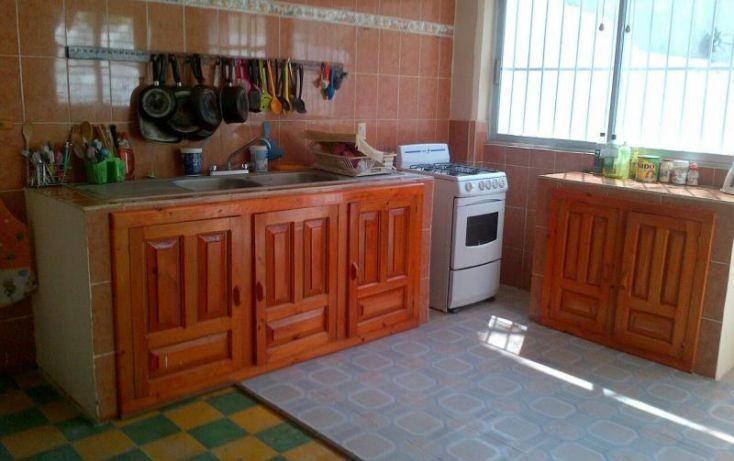 Foto de casa en venta en, 1ro de mayo, tuxpan, veracruz, 958881 no 04