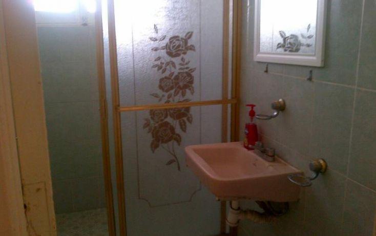 Foto de casa en venta en, 1ro de mayo, tuxpan, veracruz, 958881 no 05