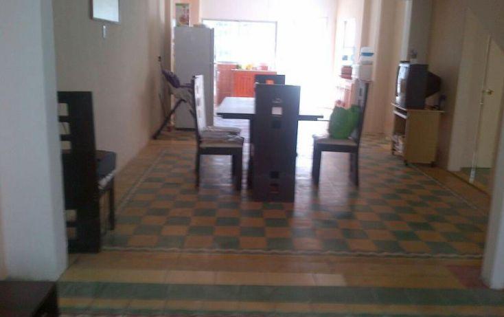 Foto de casa en venta en, 1ro de mayo, tuxpan, veracruz, 958881 no 06