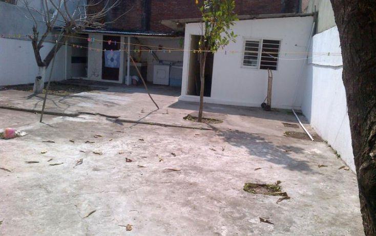 Foto de casa en venta en, 1ro de mayo, tuxpan, veracruz, 958881 no 07