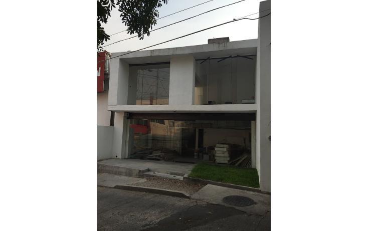 Foto de casa en venta en  , 1ro de mayo, tuxtla gutiérrez, chiapas, 1897074 No. 09