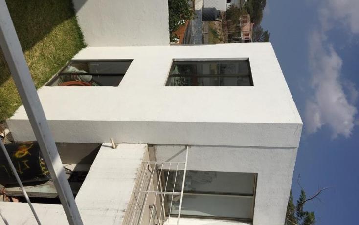 Foto de casa en venta en  , 1ro de mayo, tuxtla gutiérrez, chiapas, 1905930 No. 03