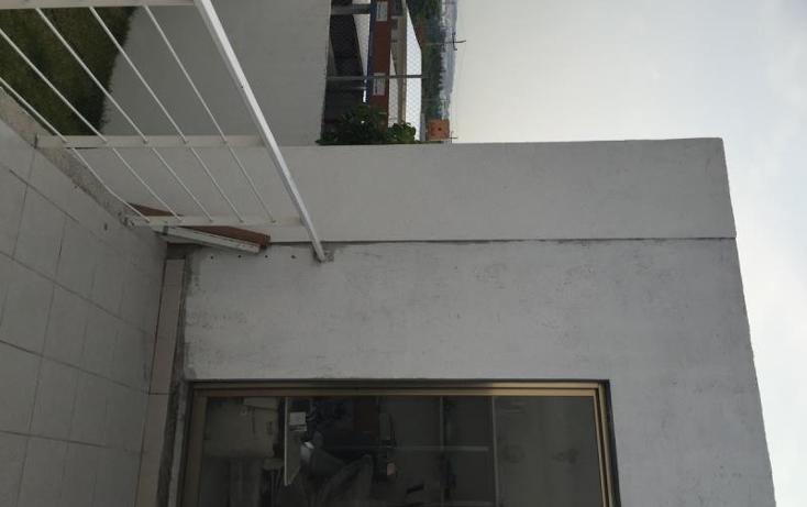 Foto de casa en venta en  , 1ro de mayo, tuxtla gutiérrez, chiapas, 1905930 No. 07