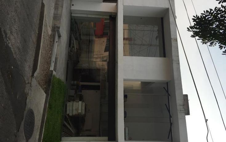 Foto de casa en venta en  , 1ro de mayo, tuxtla gutiérrez, chiapas, 1905930 No. 09