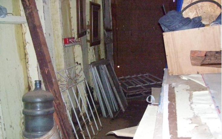 Foto de terreno habitacional en venta en 1ro.de mayo 7, 10 de mayo, tijuana, baja california, 379568 No. 02