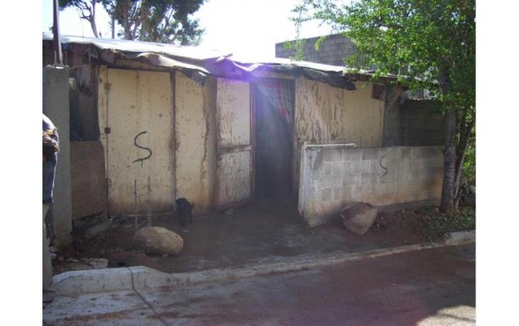Foto de terreno habitacional en venta en 1rode mayo 7, zona centro, tijuana, baja california norte, 379568 no 02