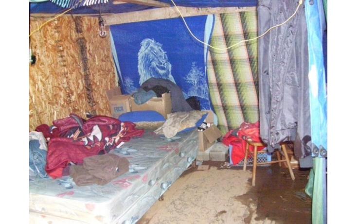 Foto de terreno habitacional en venta en 1rode mayo 7, zona centro, tijuana, baja california norte, 379568 no 05