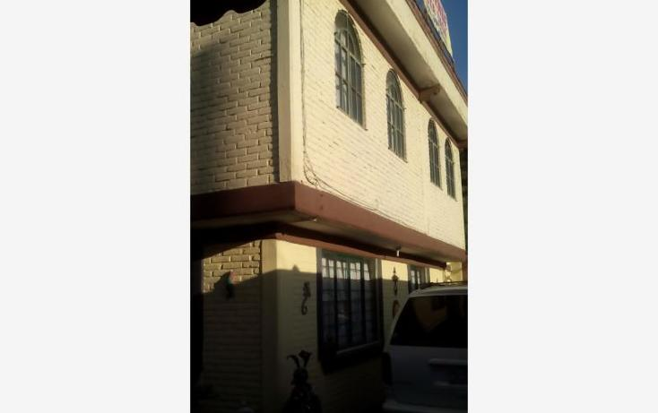 Foto de casa en venta en 2 0, villas del descanso, jiutepec, morelos, 719013 No. 03