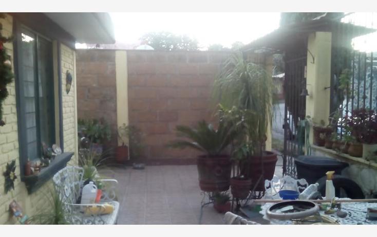 Foto de casa en venta en 2 0, villas del descanso, jiutepec, morelos, 719013 No. 06