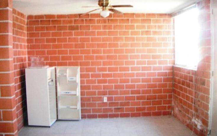 Foto de casa en venta en  2, 10 de abril, ayala, morelos, 1566164 No. 05