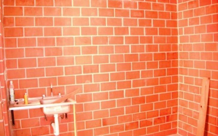 Foto de casa en venta en  2, 10 de abril, ayala, morelos, 1566164 No. 06