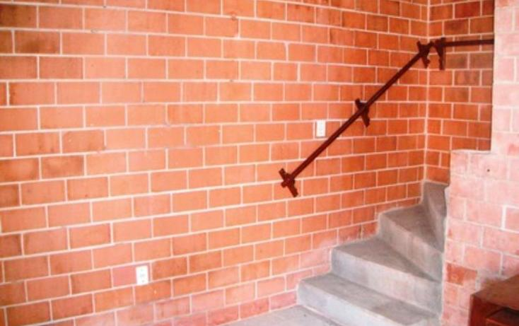 Foto de casa en venta en  2, 10 de abril, ayala, morelos, 1566164 No. 10