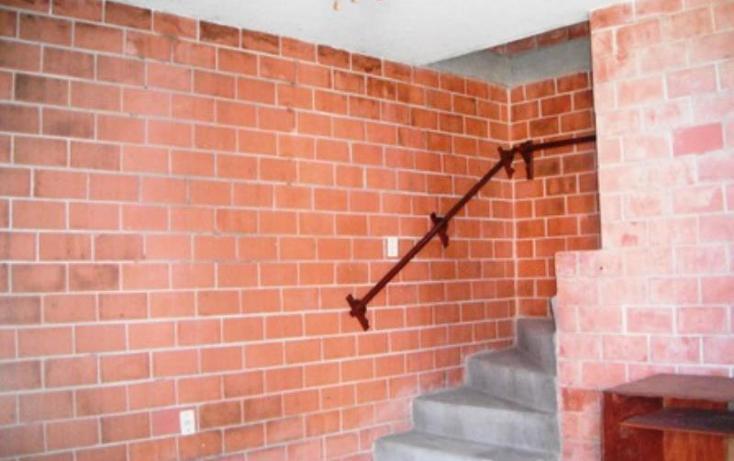 Foto de casa en venta en  2, 10 de abril, ayala, morelos, 1566164 No. 11