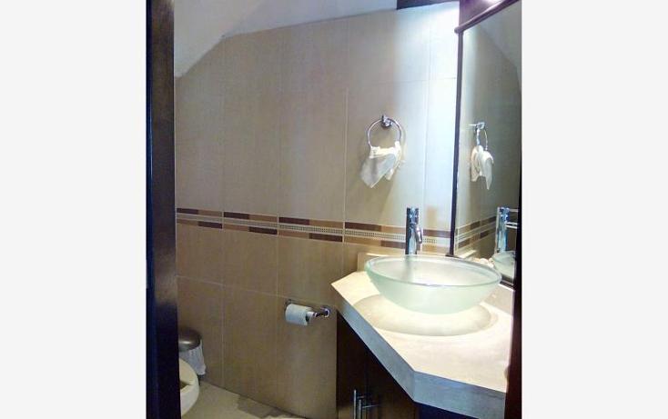 Foto de casa en venta en 2 10, vista alegre, acapulco de juárez, guerrero, 4236903 No. 02