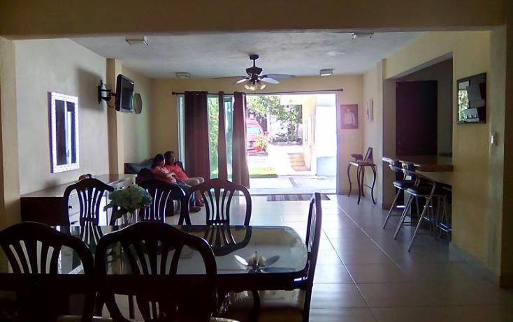 Foto de casa en venta en 2 10, vista alegre, acapulco de juárez, guerrero, 4236903 No. 04