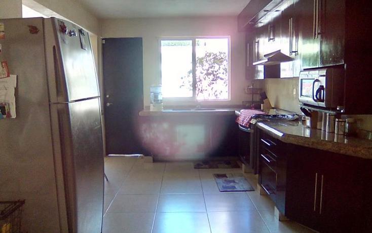 Foto de casa en venta en 2 10, vista alegre, acapulco de juárez, guerrero, 4236903 No. 05