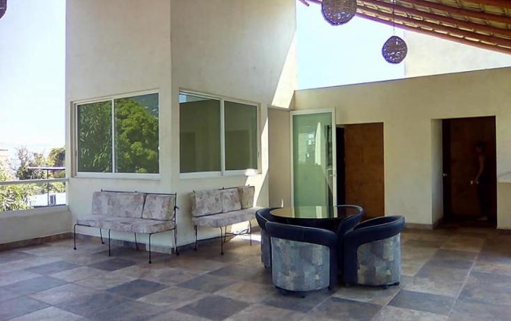 Foto de casa en venta en 2 10, vista alegre, acapulco de juárez, guerrero, 4236903 No. 08