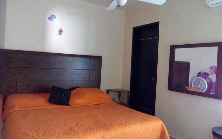 Foto de casa en venta en 2 10, vista alegre, acapulco de juárez, guerrero, 4236903 No. 09