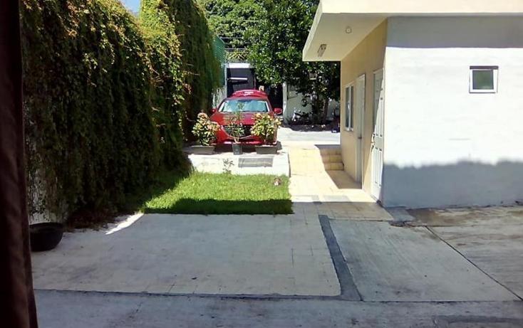 Foto de casa en venta en 2 10, vista alegre, acapulco de juárez, guerrero, 4236903 No. 11