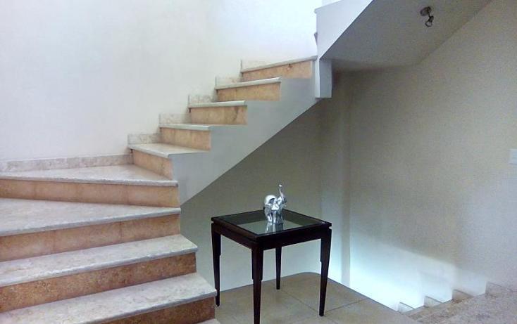 Foto de casa en venta en 2 10, vista alegre, acapulco de juárez, guerrero, 4236903 No. 13
