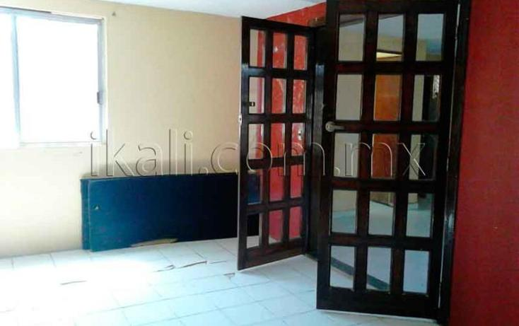 Foto de casa en renta en  2, 14 de marzo, coatzintla, veracruz de ignacio de la llave, 1982432 No. 04