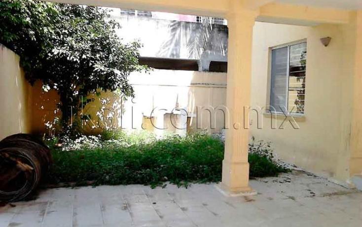Foto de casa en renta en  2, 14 de marzo, coatzintla, veracruz de ignacio de la llave, 1982432 No. 08