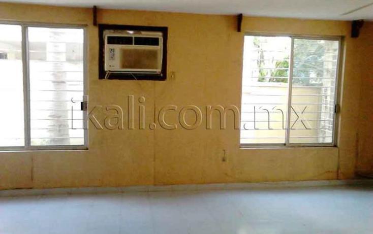 Foto de casa en renta en  2, 14 de marzo, coatzintla, veracruz de ignacio de la llave, 1982432 No. 09