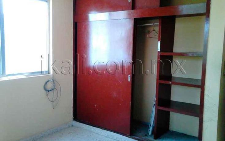 Foto de casa en renta en  2, 14 de marzo, coatzintla, veracruz de ignacio de la llave, 1982432 No. 15