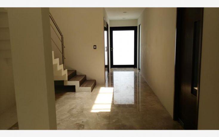 Foto de casa en venta en 2 2, san miguel, san andrés cholula, puebla, 1954756 no 02