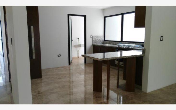 Foto de casa en venta en 2 2, san miguel, san andrés cholula, puebla, 1954756 no 04