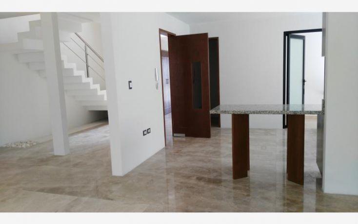 Foto de casa en venta en 2 2, san miguel, san andrés cholula, puebla, 1954756 no 06