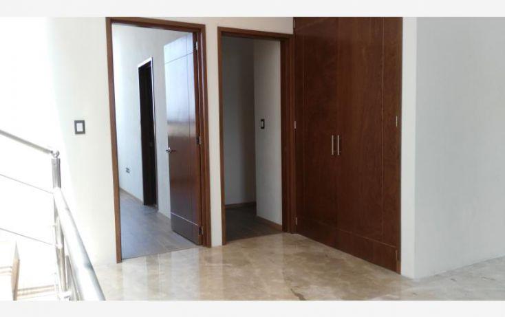 Foto de casa en venta en 2 2, san miguel, san andrés cholula, puebla, 1954756 no 07