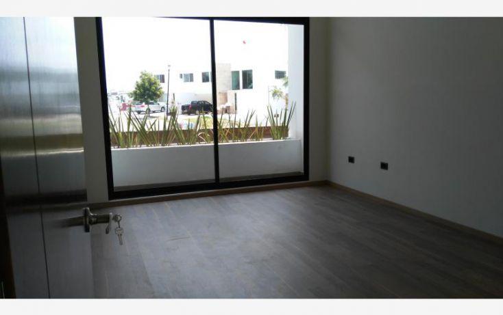 Foto de casa en venta en 2 2, san miguel, san andrés cholula, puebla, 1954756 no 08