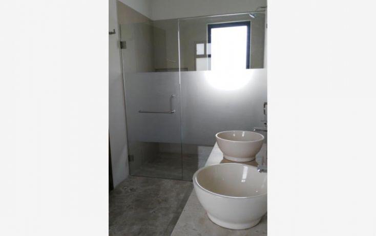 Foto de casa en venta en 2 2, san miguel, san andrés cholula, puebla, 1954756 no 09