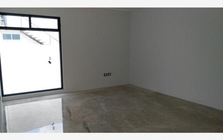 Foto de casa en venta en 2 2, san miguel, san andrés cholula, puebla, 1954756 no 10