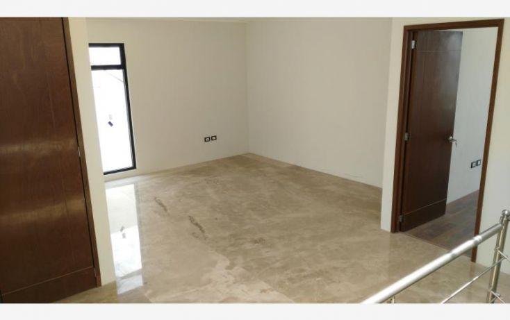 Foto de casa en venta en 2 2, san miguel, san andrés cholula, puebla, 1954756 no 18