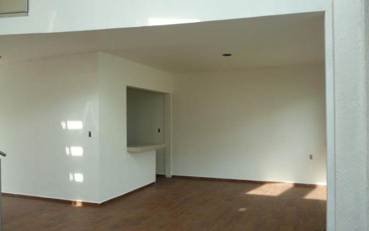Foto de casa en venta en 2 2, santa rosa, yautepec, morelos, 1762822 no 03