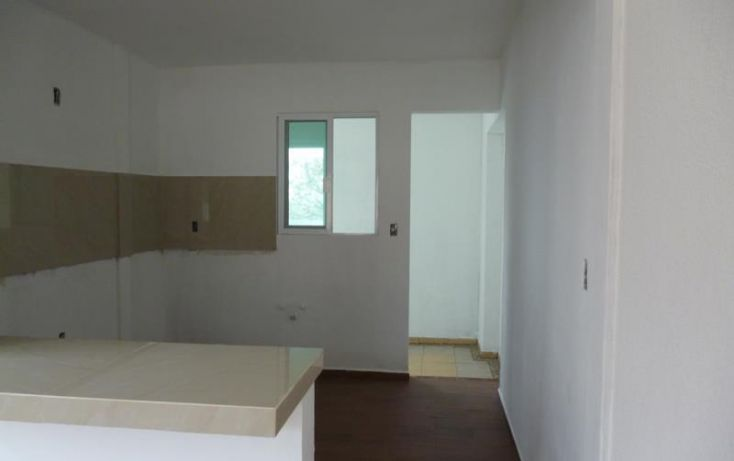 Foto de casa en venta en 2 2, santa rosa, yautepec, morelos, 1762822 no 05