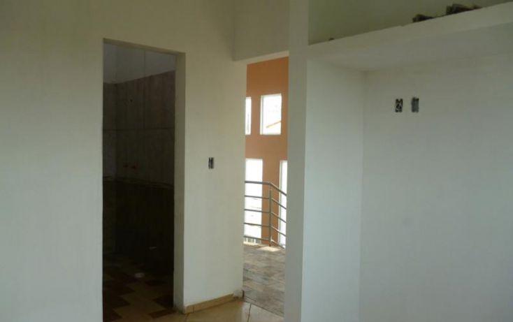 Foto de casa en venta en 2 2, santa rosa, yautepec, morelos, 1762822 no 08