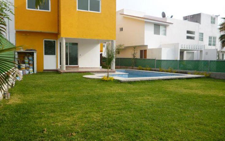 Foto de casa en venta en 2 2, santa rosa, yautepec, morelos, 1762822 no 14