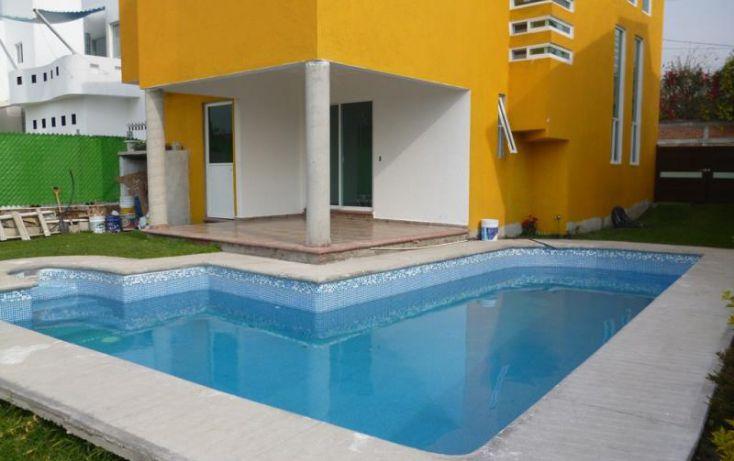 Foto de casa en venta en 2 2, santa rosa, yautepec, morelos, 1762822 no 17